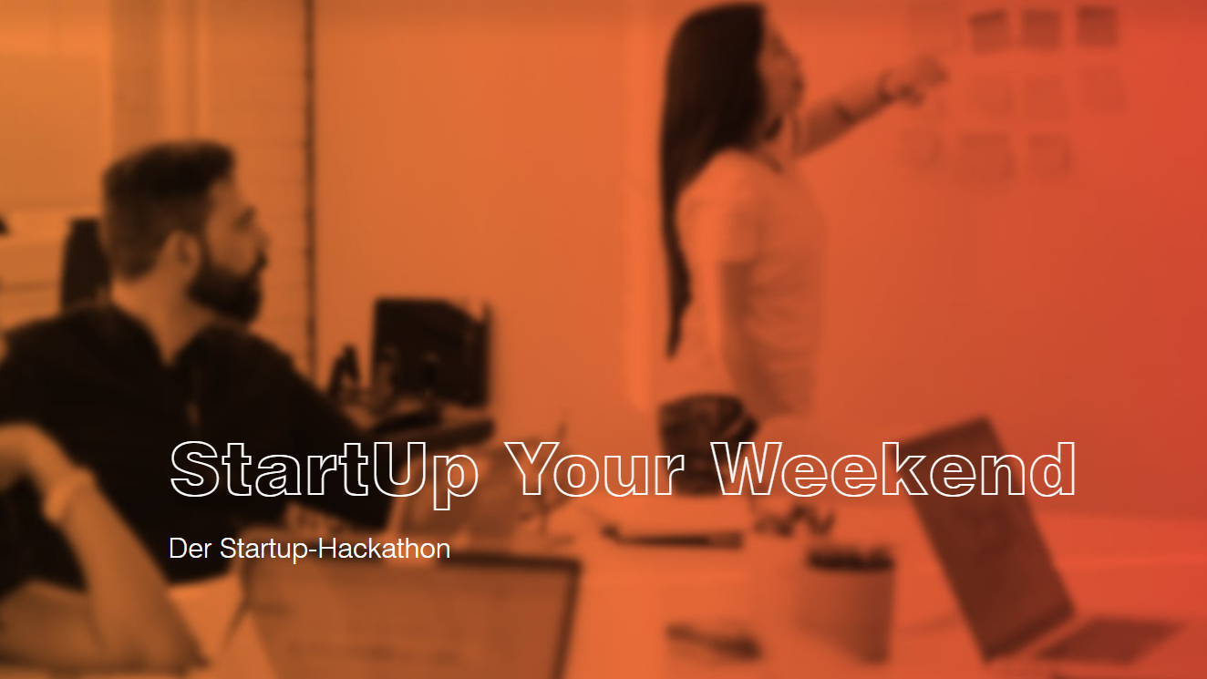 startup-your-weeken-cover