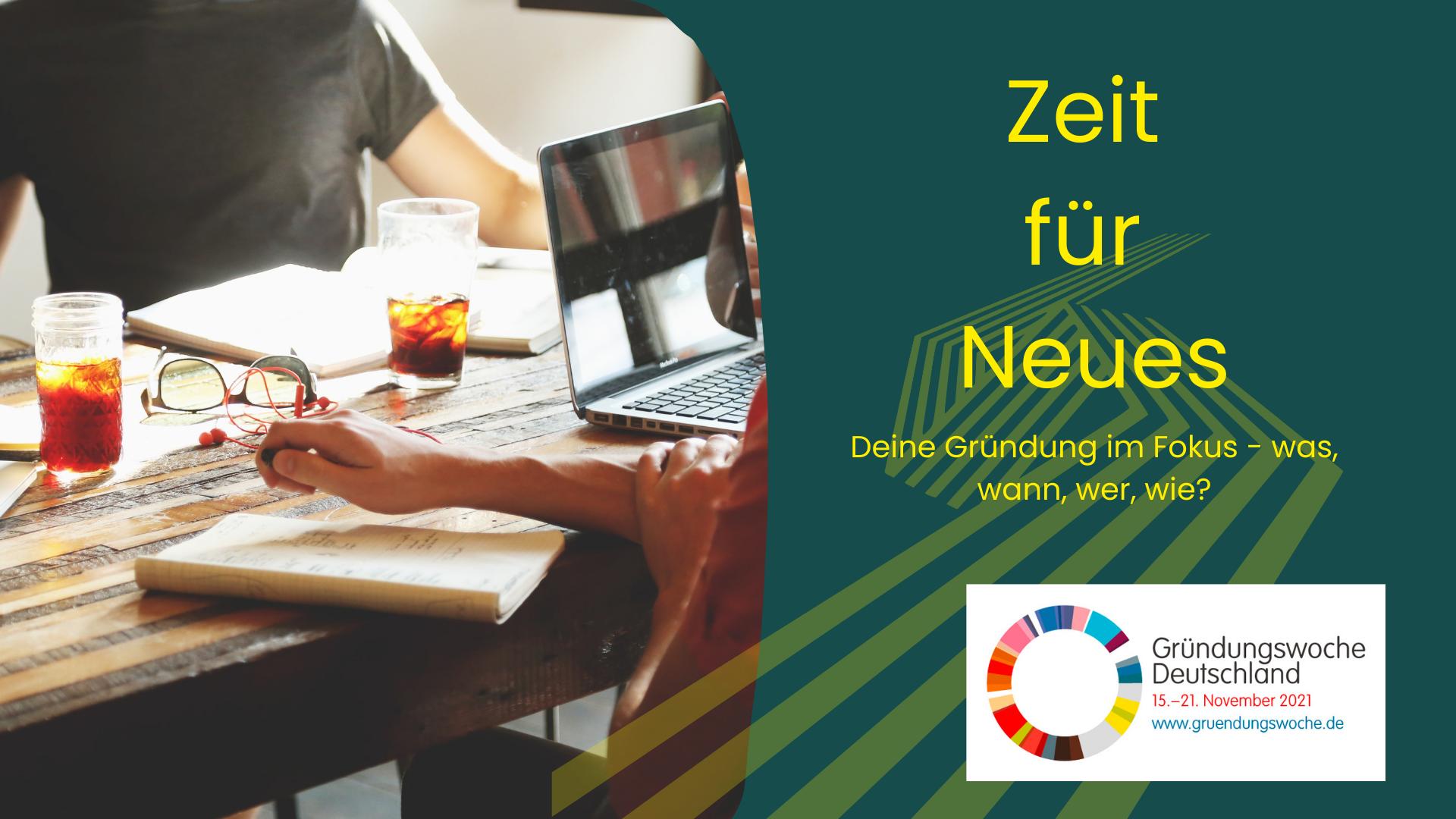 zeit-fuer-neues-infoveranstaltung
