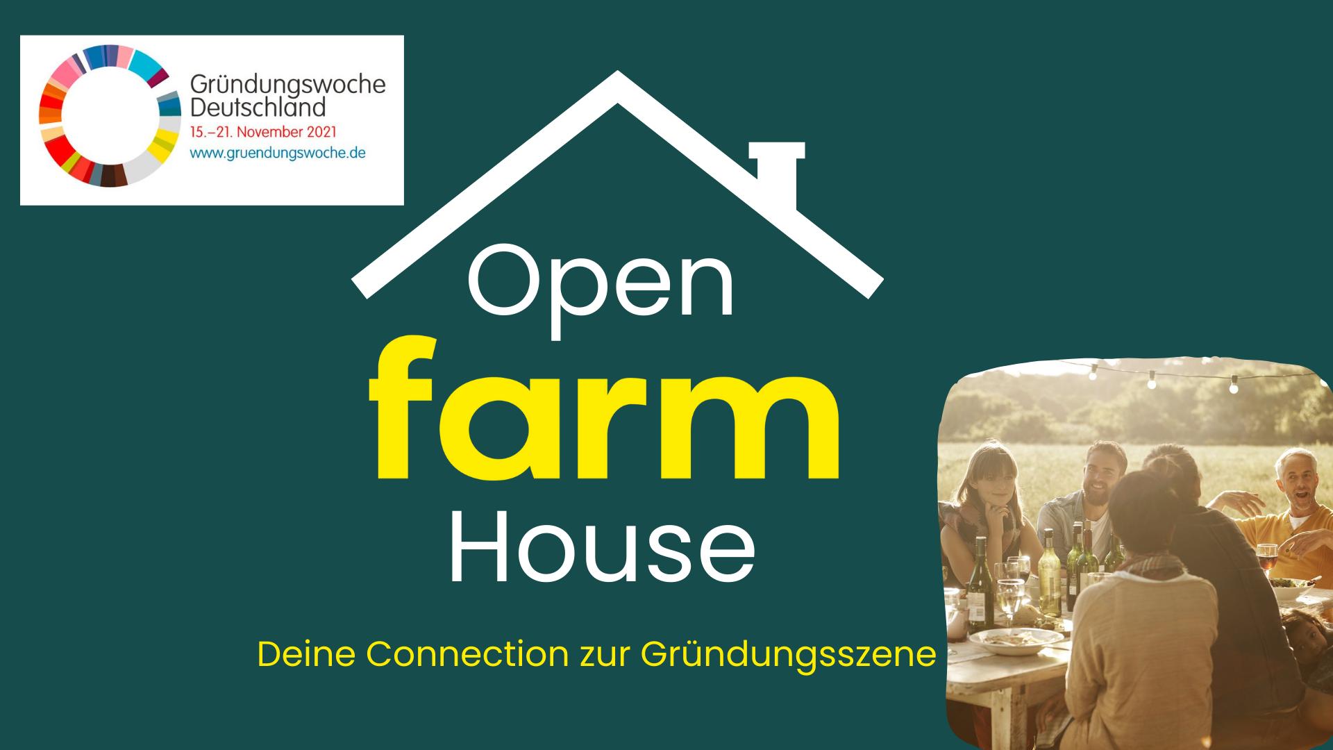 open-farmhouse-beitrag